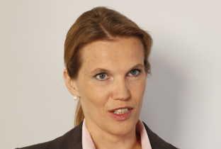 Britta Fuenfstueck
