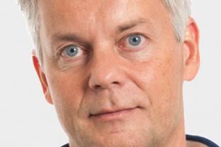 Hans Henrik Lund