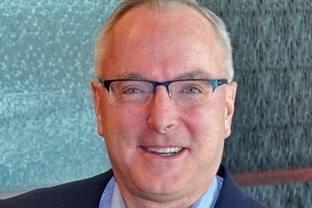 Bill Newlands