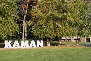 Kaman Corporation