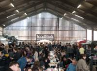 Cambridge foodPark