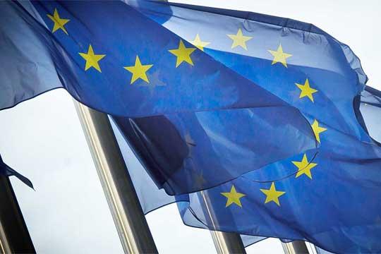 Eurozone growth slips