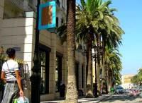 Boulevard Gallieni