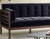 Hollywood sofa