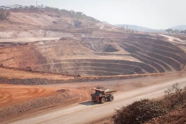 Katana Mining
