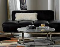 Lawndale sofa