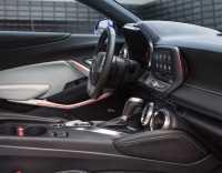 Camaro ZL1