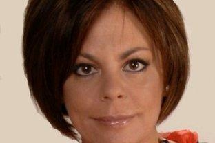 Gabriela Zabalúa