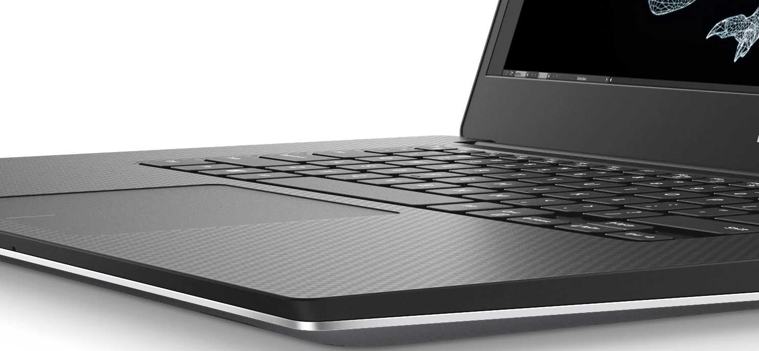 New Dell Precision workstations deliver intelligent performance
