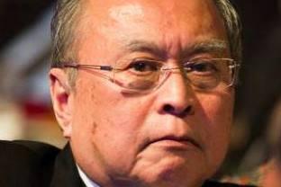 Kwa Chong Seng