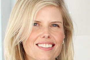 Tracy Gardner