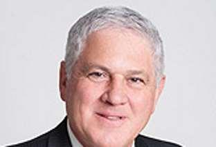 Paul Francese