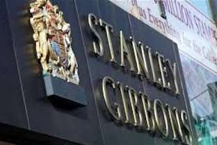 Stanley Gibbons Group