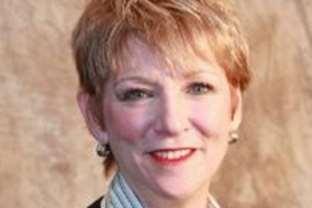 Sylvia Wulf