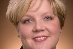 Karen Roberts