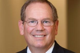 Ross J. Kari