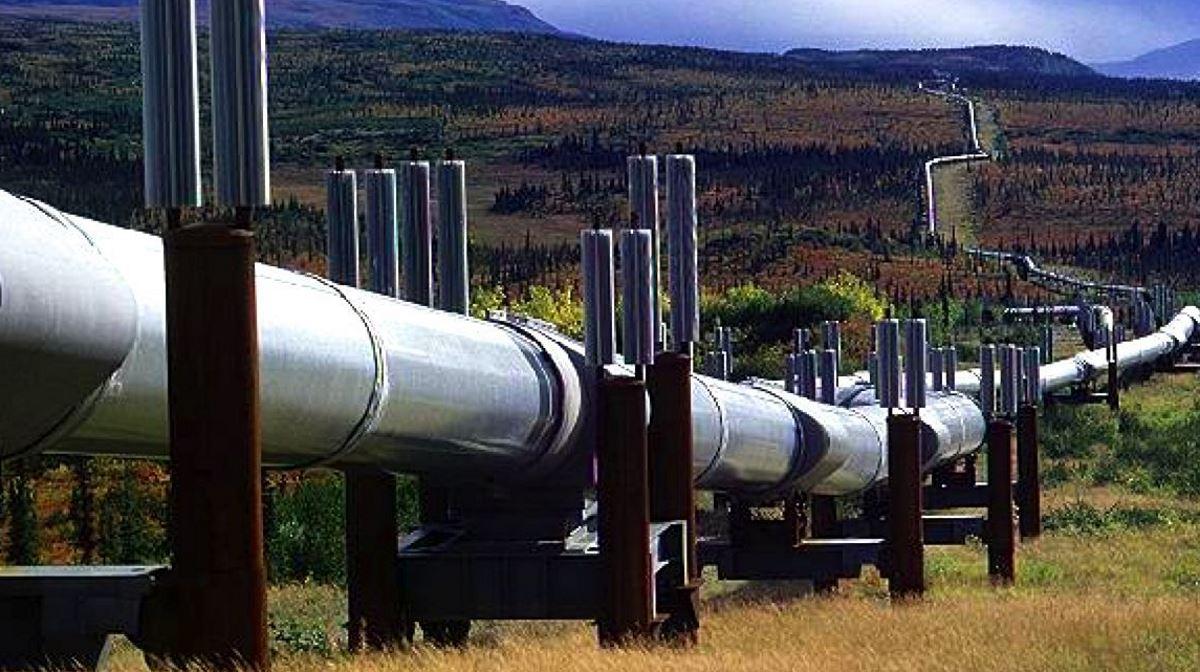 Kenya Pipeline