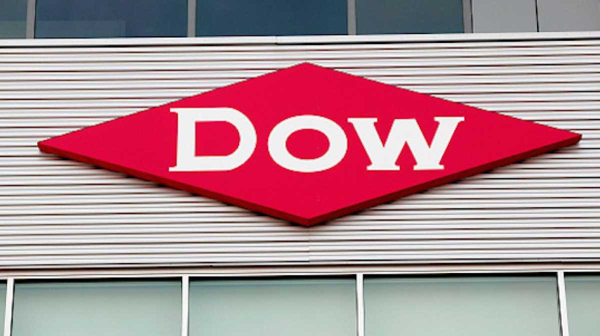 Dow Silicones Corporation