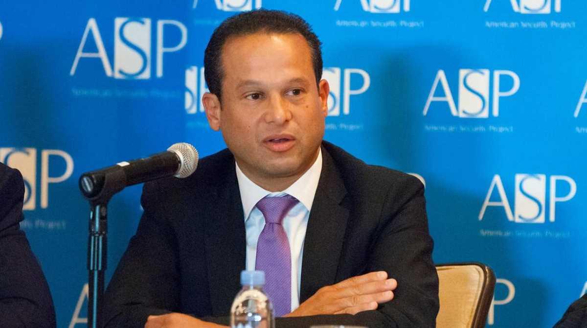 Mustafa Abdel-Wadood