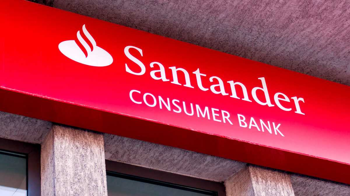Santander Securities