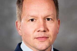 Mikko Mattila
