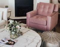 Living room neutral colors