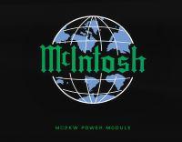 MC2KW