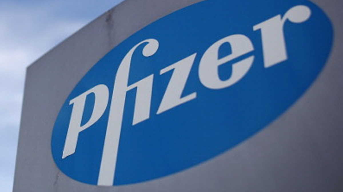 Pfizer And Biontech Share Positive Early Data On Mrna Vaccine Candidate Bnt162b2 Against Coronavirus Companies Post Online Media
